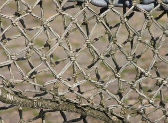 Come riscoprire le relazioni umane per fare rete