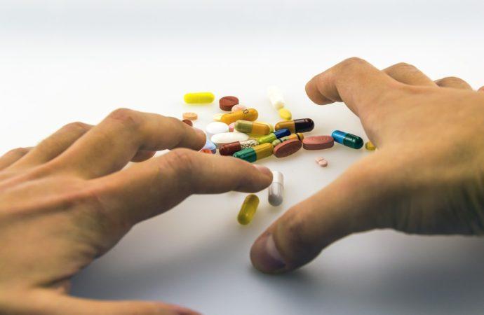 Lombardia, indagine sul traffico di stupefacenti