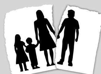 Incontri. Separazione e figli. Istruzioni per l'uso