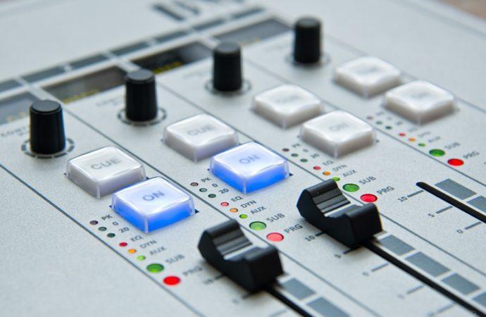 Radio Magenta si rinnova e diventa multimedia