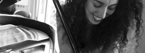 La musica per le Donne ai tempi del Coronavirus