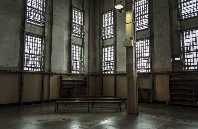 Carceri, un aiuto contro il sovraffollamento