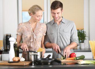 Dieta e coronavirus: 7 consigli utili per la forma