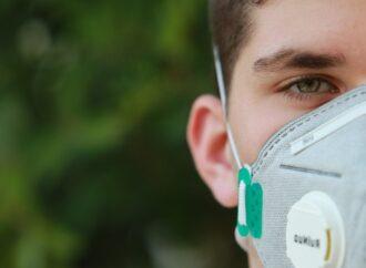 Coronavirus e Fase 2: conseguenze e consigli utili