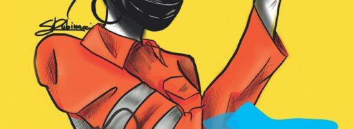 Stop abbandono di mascherine e guanti