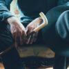 A Rescaldina si promuove la cultura della legalità