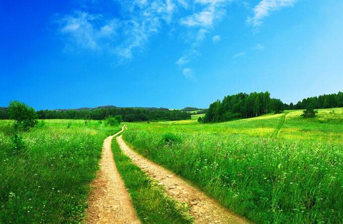 La guida per camminare o pedalare in Lombardia