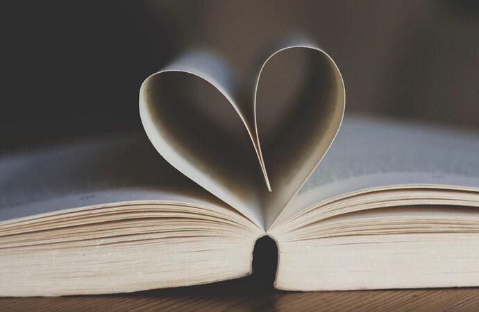 Ti racconto un libro a Magenta con leggerezza
