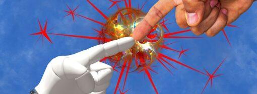 Umano e digitale: si ragiona su umanità e tecnologia