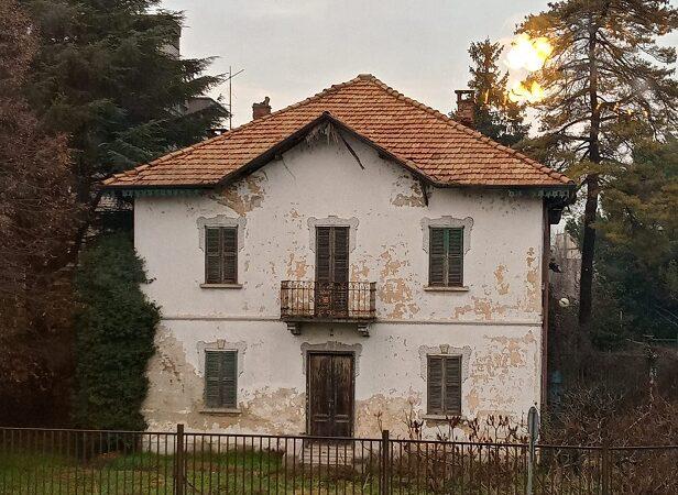 La casa di Santa Gianna passa alla parrocchia