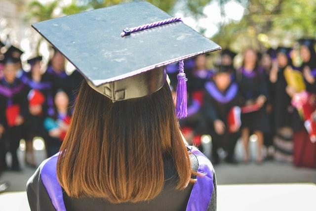 Facoltà STEM: Lombardia regina, ma c'è il gender gap