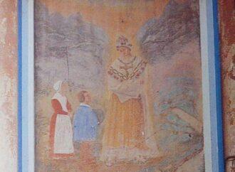 A Magenta la Madonna che anticipò Lourdes