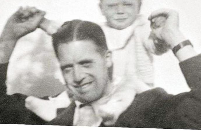 Giorno della Memoria: si ricorda Josef Mayr Nusser