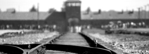 Sei eventi online per ricordare l'Olocausto