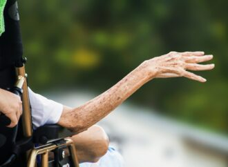Disabilità: un assegno per aiutare ad aiutare