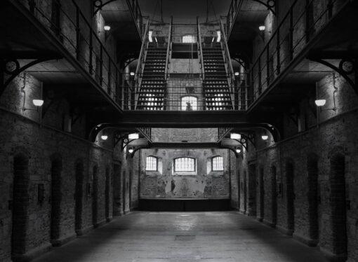 Carceri: al via le raccolte di ricette dei detenuti