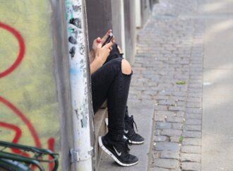 Disagio giovanile: le risposte del territorio