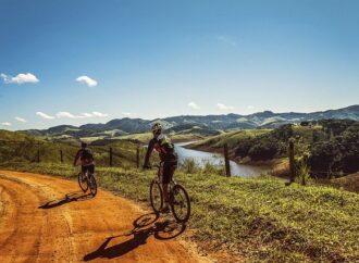 Bici ed e-commerce: al via lo spazio web Bike-Creative