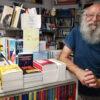 Libri e letture estive: consigli di un libraio saggio