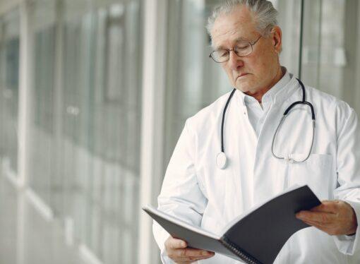 Entro 2028 in pensione 4000 medici di famiglia