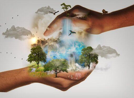 Riflessioni sul futuro: se ne parla a Magenta